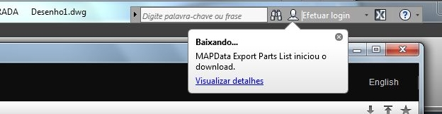 Download em andamento