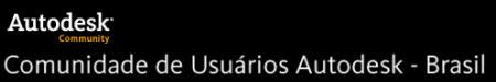 ComuidadeBrasil
