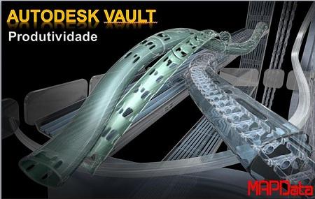 Vault01