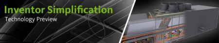 Inventor_simplification_banner