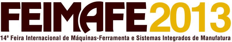 Feimafe2012logo