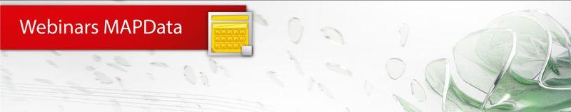 Mala-webinars-banners